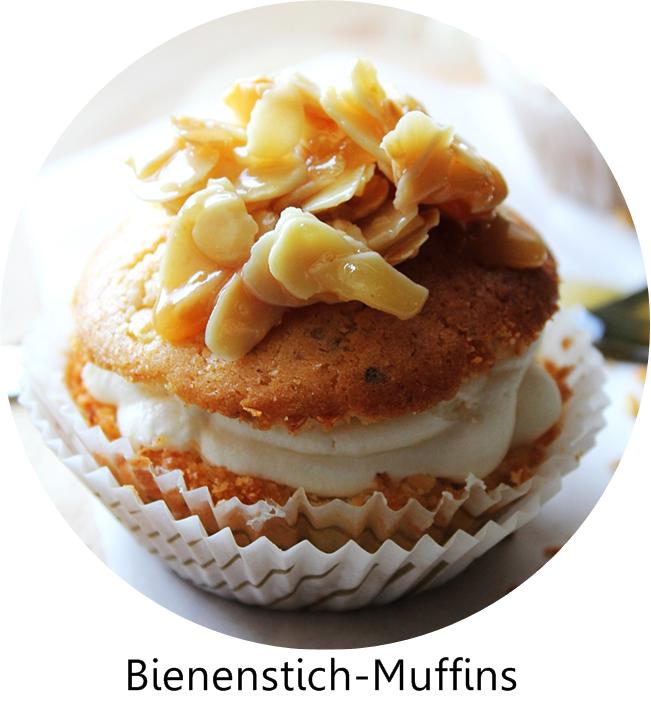 http://ohhappymay.de/allgemein/so-delicious-bienenstich-cupcakes_7070/