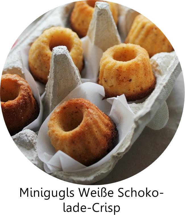 http://ohhappymay.de/allgemein/mini-gugls-weie-schokolade-crisp_7063/