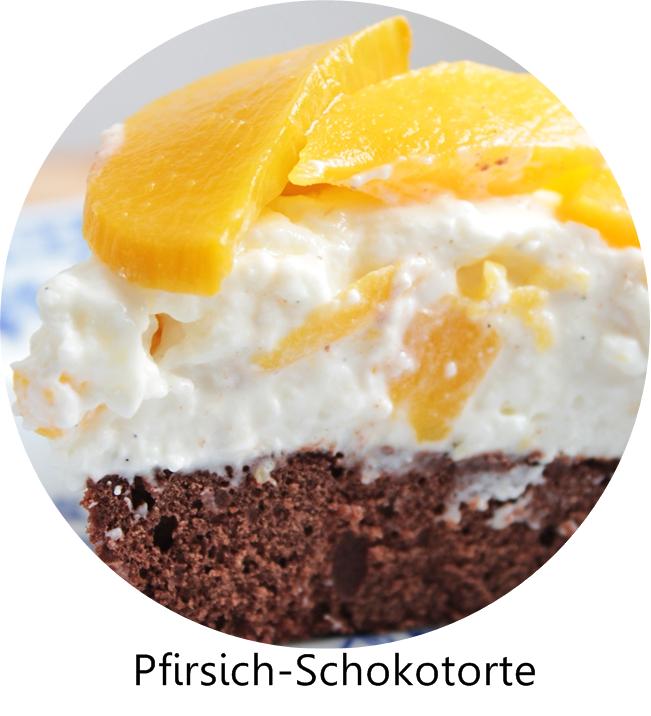http://ohhappymay.de/allgemein/pfirsich-schoko-torte-ein-fruchtiger_7039/