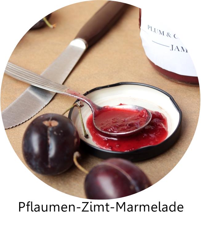 http://ohhappymay.de/allgemein/kostliche-pflaumen-zimt-marmelade_7030/