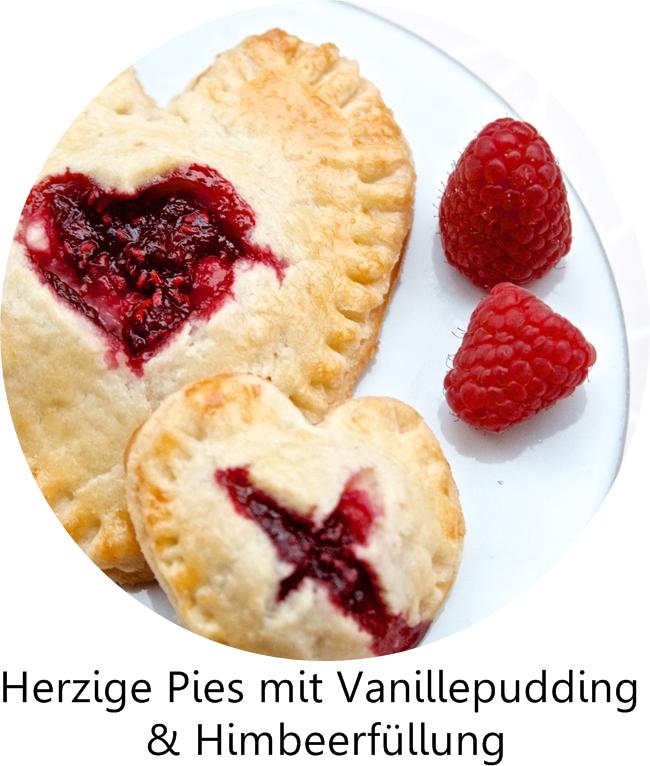 http://ohhappymay.de/allgemein/heie-himbeer-liebe-herzige-pies-mi_7009/