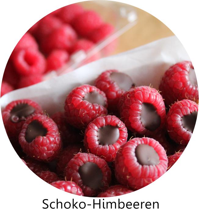 http://ohhappymay.de/allgemein/sweet-dream-schoko-himbeeren-oder_7081/