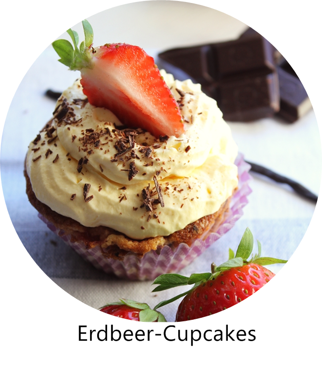 http://ohhappymay.de/allgemein/erdbeercupcakes-mit-zartbitterschokolad_7053/