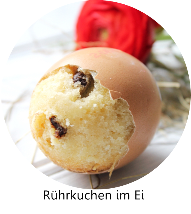 http://ohhappymay.de/allgemein/yummy-surprise-easter-eggs_7071/