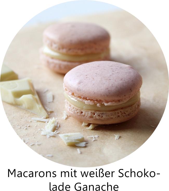 http://ohhappymay.de/allgemein/zartrosa-su-meine-ersten-macarons-mi_7011/