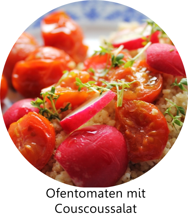 http://ohhappymay.de/allgemein/healthy-food-ofentomaten-couscous-sala_7073/