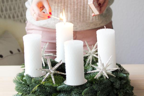 Ho ho ho! Meine Knaller-Tipps für irre gute Weihnachtsstimmung.